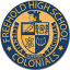 Freehold Regional High's picture