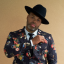 Eric Roberson's picture