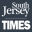 South Jersey Times's picture